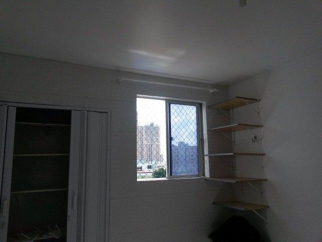 Apartamento para alugar no aeroclube - Foto 2