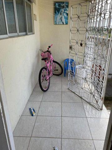 Aceitamos Financiamento Da Caixa Casa Na Ur: 11 Ibura - Foto 6