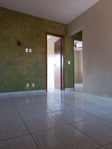 A RC + IMÓVEIS vende um apartamento no bairro de Vila Isabel em Três Rios -RJ