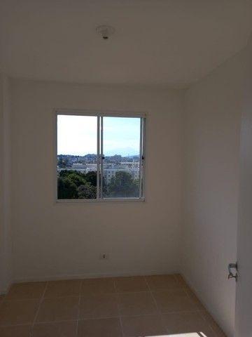 Apartamento 02 Quartos, Prédio com Excelente Infraestrutura --- Próximo Metrô - Foto 4
