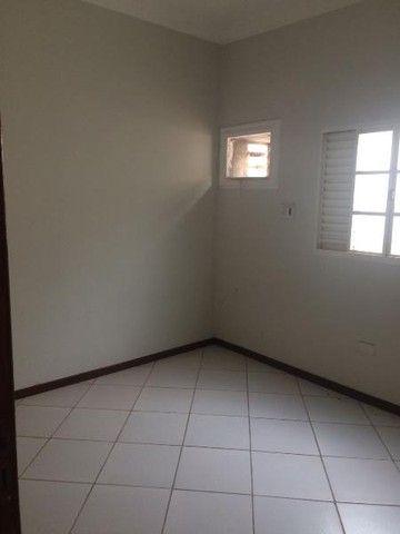 Casa com 3 quarto(s) no bairro Jardim Cerrados em Várzea Grande - MT - Foto 6