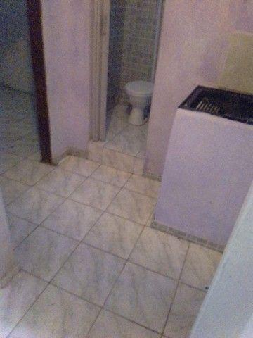 Alugo Apto em Afogados, tipo kitnet, ótimo preço e excelente localização!!! - Foto 3