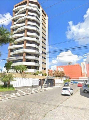 Portal das Mansões Apartamento Luxuoso com 6 quartos 4 suite, na melhor localização da San - Foto 2