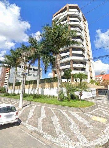 Portal das Mansões Apartamento Luxuoso com 6 quartos 4 suite, na melhor localização da San - Foto 6