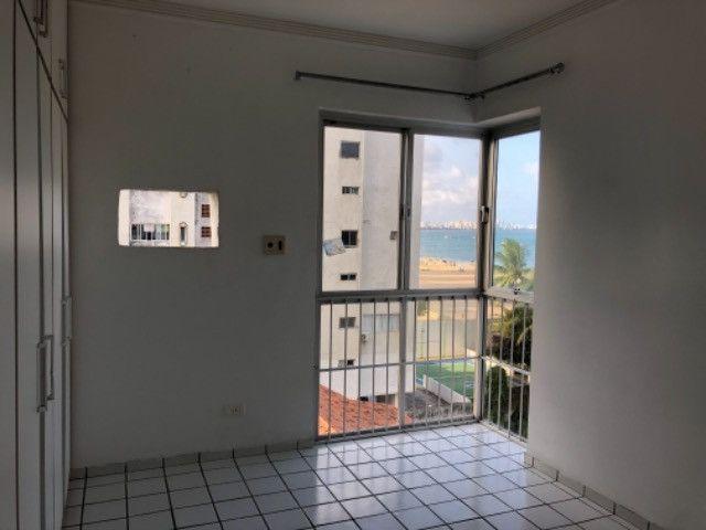 Alugo apartamento na Beira mar de Candeias melhor setor - Foto 6