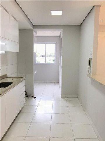 Locação condomínio Golden Green Residence  - Foto 5