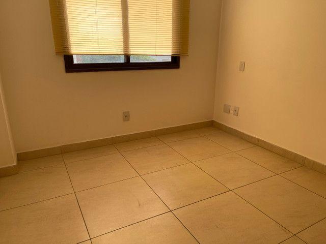 Apartamento 3 quartos lazer elevador 2 vagas  - Foto 18