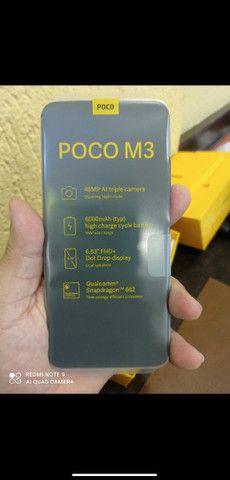 Poco m3  - Foto 4