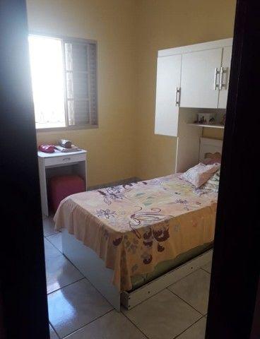 Vendo casa 3 quartos no Jd do Ingá, passo por R$52mil+parcelas - Foto 12
