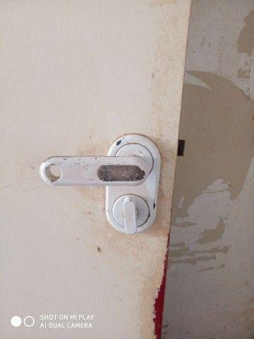 Vendo porta  - Foto 2