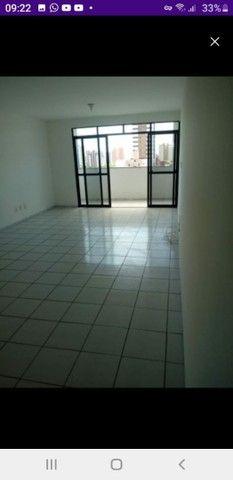 Apartamento 3 quartos locar próximo ao espaço cultural - Foto 6