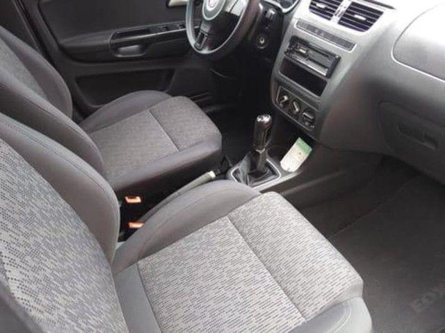 Volkswagen FOX - Foto 10