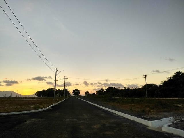 100% Pronto Para Construir , Loteamento Moradas da Boa Vizinhança - Foto 2
