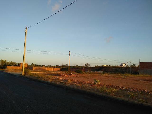 Completa Infraestrutura e Lotes com os Melhores Preços de Maracanaú - Foto 3