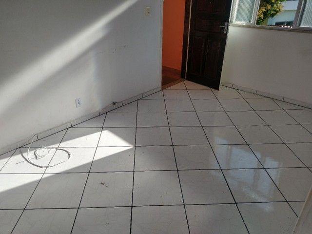 Ótimo apartamento Jd Carioca - Junto ao Comércio e Condução