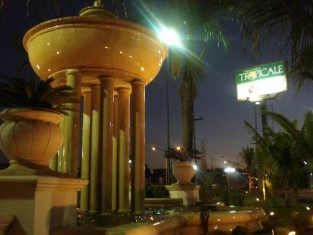 Apartamento para alugar, Avenida Perimetral Norte Setor Cândida de Morais, Goiania - GO