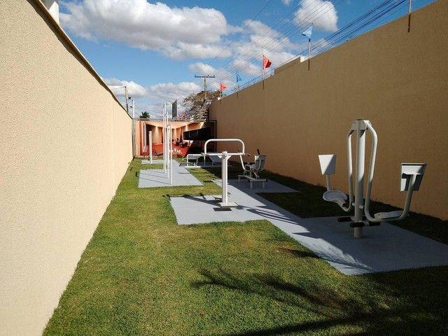 Sobrado com 3 suítes à venda, 143 m² - Foto 2