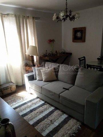 Apartamento  com 3 quartos no Edifício Madrid - Bairro Setor Bela Vista em Goiânia