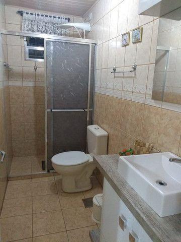 Vendo apartamento em Porto Alegre - Foto 3