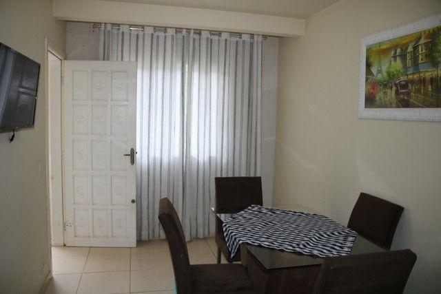 Casa à venda com 3 dormitórios em Uvaranas, Ponta grossa cod:9040-21 - Foto 3