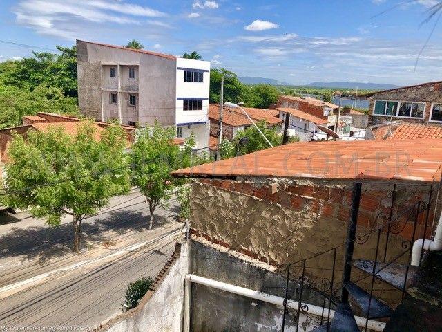 (Cod.:141 - Barra do Ceará) - Vendo Casa Triplex Próximo a Ponte do Rio Ceará - Foto 7