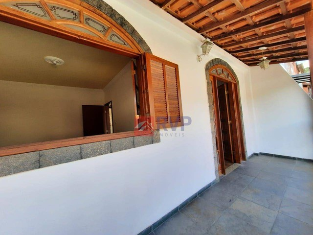 Cobertura com 3 dormitórios à venda por R$ 299.000 - Cidade do Sol - Juiz de Fora/MG - Foto 16