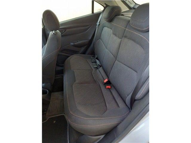 Chevrolet Onix 2013 1.4 mpfi ltz 8v flex 4p manual - Foto 3