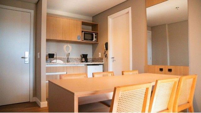 apartamento com capacidade para 6 pessoas my mabu - Foto 6