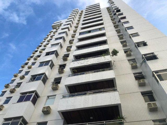 Hh438 Ideal Prince , Pernambuco Construtora, o melhor 2 quartos de Boa Viagem