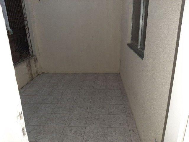 Aluga-se Casa no bairro Parque Soledade/ Caucaia- Ce - Foto 18