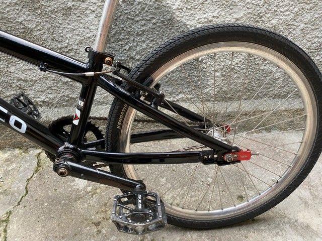 Bike 24 Mônaco  - Foto 5