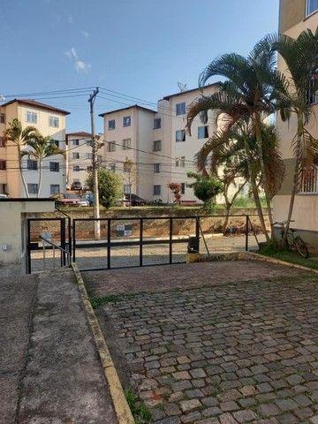 A RC + IMÓVEIS vende um apartamento no bairro de Vila Isabel em Três Rios -RJ - Foto 16