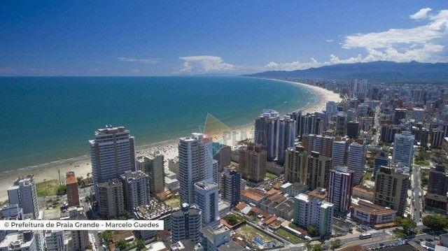 Praia Grande - Conjunto Comercial/Sala - Boqueirão - Foto 14