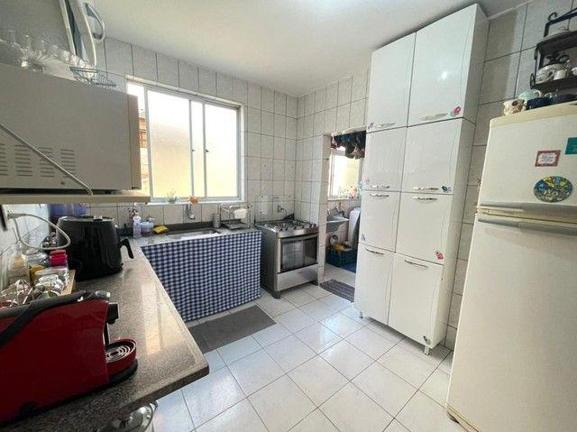 Apartamento à venda, 3 quartos, 1 suíte, 2 vagas, Santa Amélia - Belo Horizonte/MG - Foto 11
