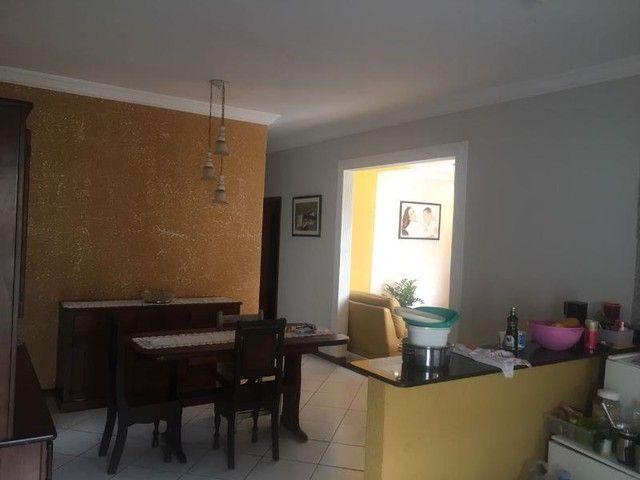 Casa com 3 quarto(s) no bairro Jardim Cerrados em Várzea Grande - MT - Foto 8