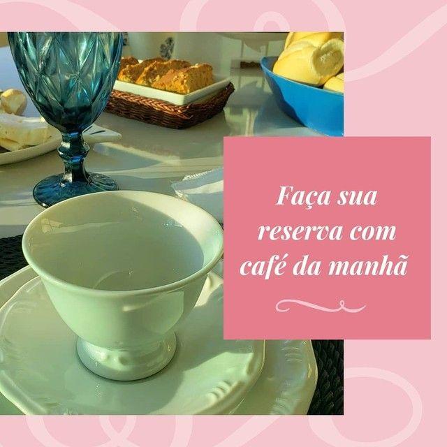 Locação de flats e casa - Ibicuí Mangaratiba  - Foto 17