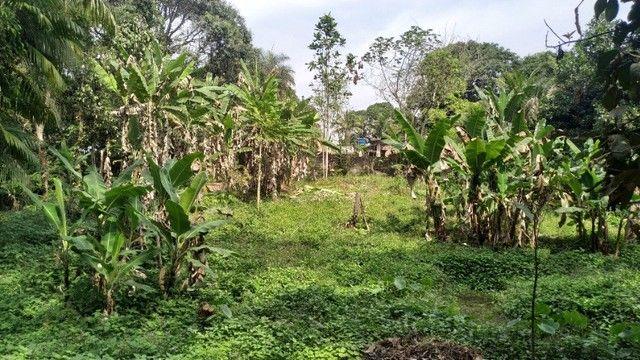 Lindo sítio em Guapimirim - 2.000m²  - Venda direta com Proprietário - Foto 13