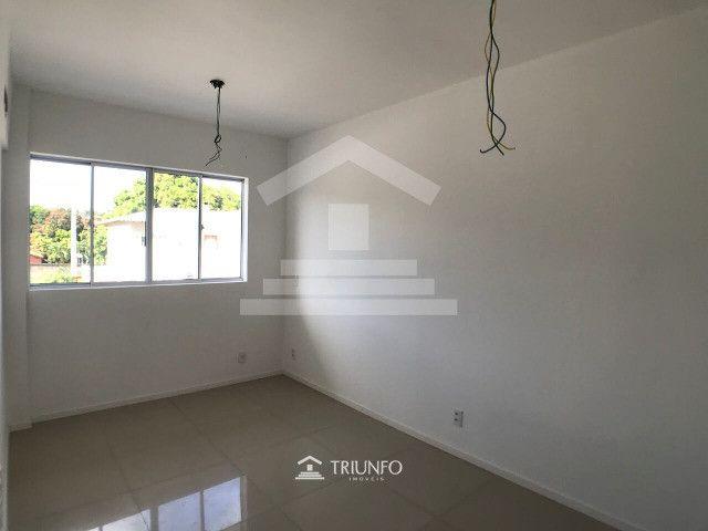34 Apartamento no Recanto dos Ipês 76m² com 03 suítes, Preço Imperdível!(TR30531)MKT - Foto 8