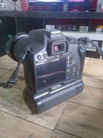 Camera profissional - Foto 6