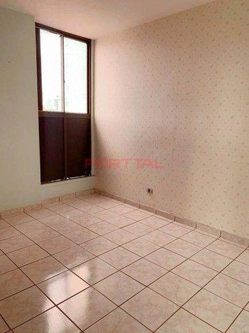 apartamento - Setor Oeste - Goiânia - Foto 5