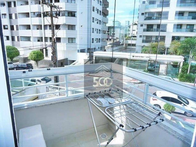 Apartamento de 3 dormitórios no Balneario do Estreito/SC - Foto 5