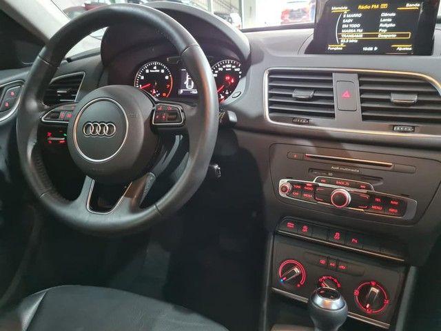 Audi Q3 2018/2018 25.000 KM - Foto 17