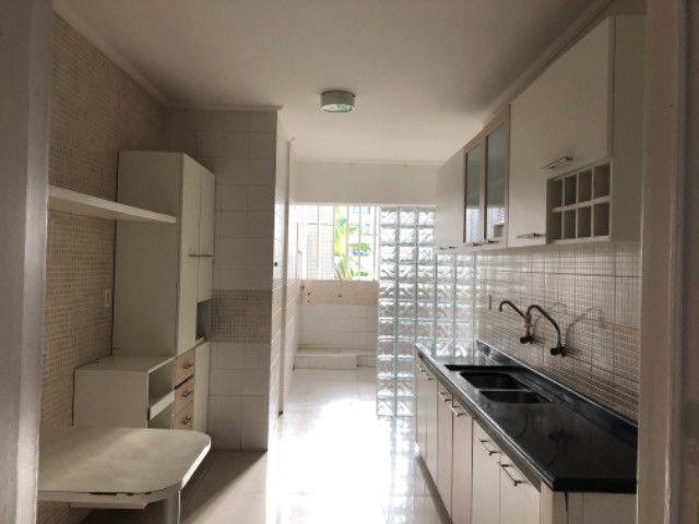 Alugo apartamento na Beira mar de Candeias melhor setor - Foto 9