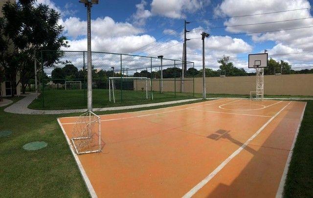Parc Du Soleil - Cambeba - AP56 - Foto 18