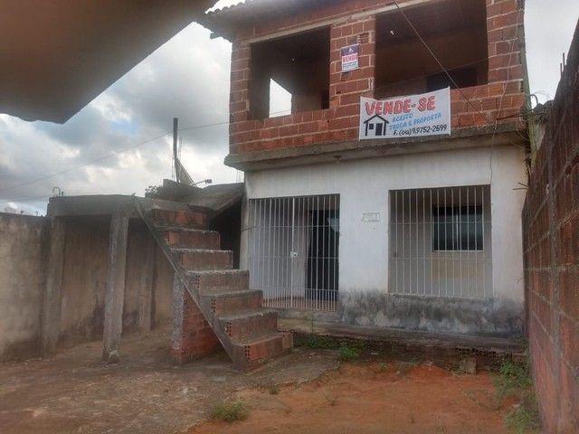 Casa de Barreiros - Foto 7