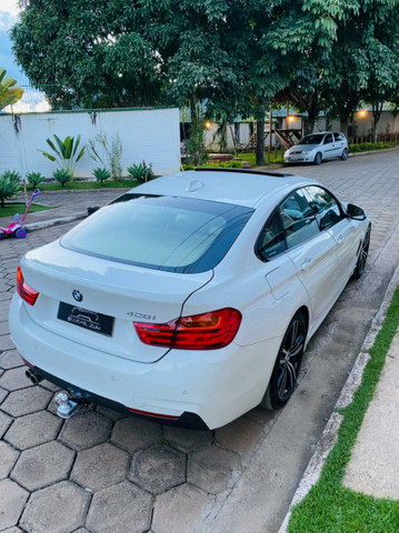 BMW 428 I - Foto 2