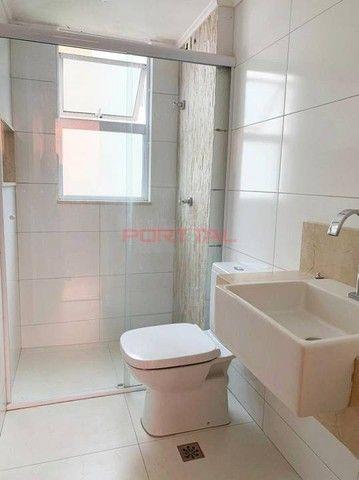 apartamento - Setor Oeste - Goiânia - Foto 4