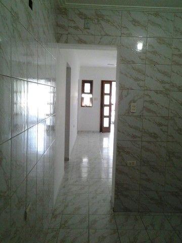 Casa na Ur-1 Ibura com estrutura para segundo andar - Foto 17