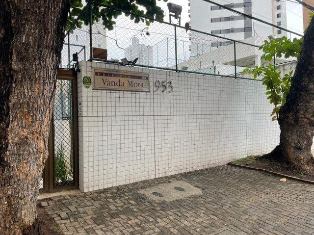 Apartamento 74m² Sendo 3 Quartos, 1 Suíte, 1 Vaga de garagem em Setubal - Foto 17