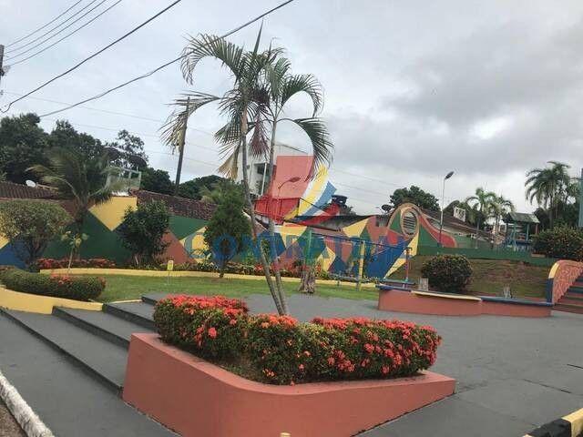 Casa no Residencial Vila Verde 1 - Foto 3